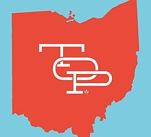 top ohio by etienneriot