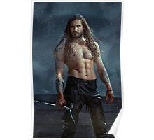 Rollos war Poster