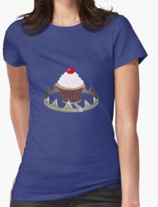 Dangerous Cupcakes T-Shirt