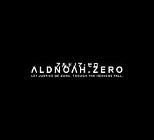 Aldnoah.Zero Case  by SAO2
