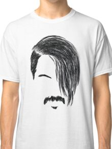Anthony Kiedis Classic T-Shirt
