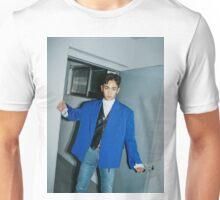 SHINee Key 1 of 1 Unisex T-Shirt