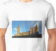University of Glasgow Unisex T-Shirt