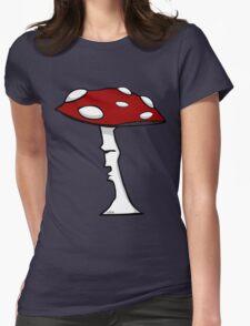 Shroom1 T-Shirt