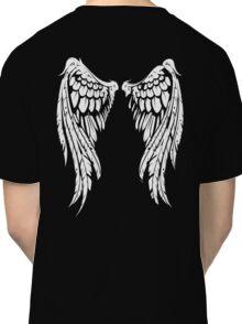 Angel Wings Classic T-Shirt