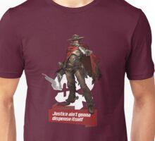 Dispense Unisex T-Shirt
