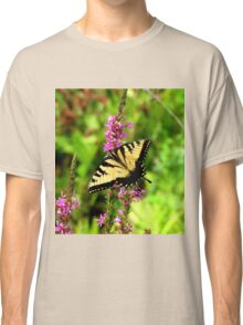 Poised Classic T-Shirt