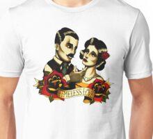 timeless love Unisex T-Shirt