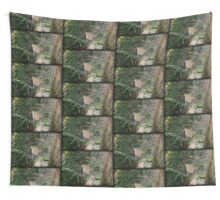 Safety Net Wall Tapestry