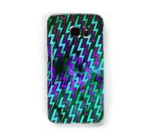 electric storm 3 Samsung Galaxy Case/Skin