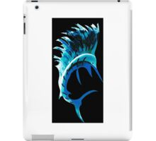 Sailfish iPad Case/Skin