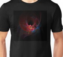 Fractal - 33 colorful Unisex T-Shirt