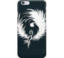 Cryopheonix: Anivia iPhone Case/Skin