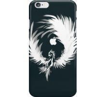 Cryopheonix: Anivia iPhone Case/Skin