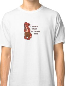 Innocent Foxy Classic T-Shirt