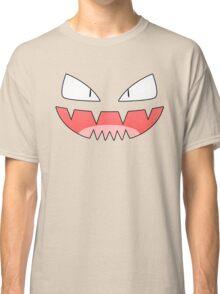 Haunter Shirt Classic T-Shirt