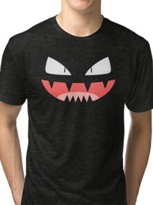 Haunter Shirt Tri-blend T-Shirt