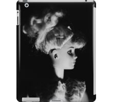 Barbie iPad Case/Skin