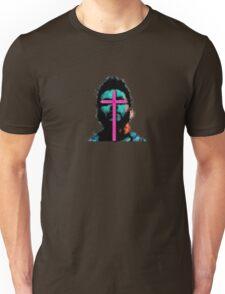 Look up Unisex T-Shirt