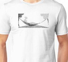 Hammock Unisex T-Shirt