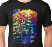 Sway 14 Unisex T-Shirt