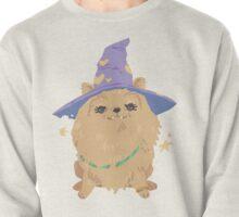 Magic Mandi Pullover