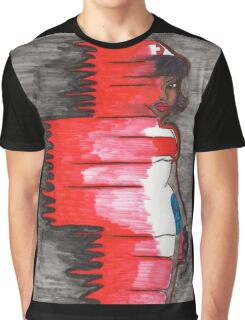 For Others I Bleed Graphic T-Shirt