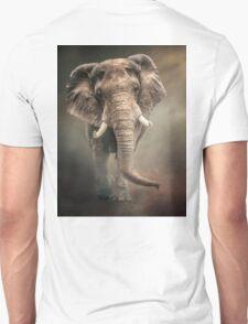 Majestic Beauty T-Shirt