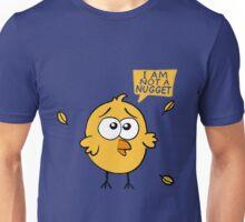 Nugget Unisex T-Shirt