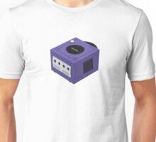 Gamecube Print! Unisex T-Shirt