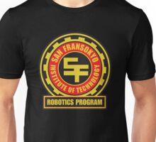 San Fransokyo Institute of Technology Unisex T-Shirt