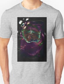 Sway 30 Unisex T-Shirt