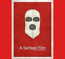 A Serbian Film - Minimalist Unisex T-Shirt