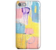 Impulse iPhone Case/Skin