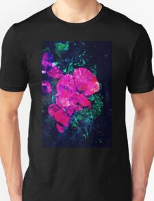 Sway 11 Unisex T-Shirt