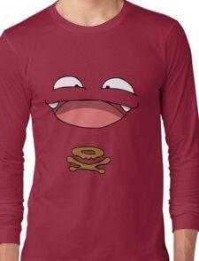 Koffing Shirt Long Sleeve T-Shirt