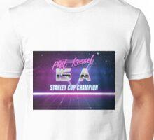 Phil Kessel take 2 Unisex T-Shirt