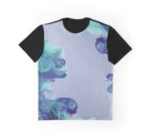 Ink me Graphic T-Shirt