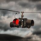 Traffic Light by pchelptips