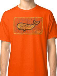 SHOOZ Classic T-Shirt