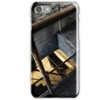 30.8.2014: Light and Shadows iPhone Case/Skin