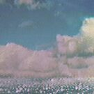 Clouds by PosthumanINC
