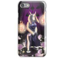 Heartache iPhone Case/Skin