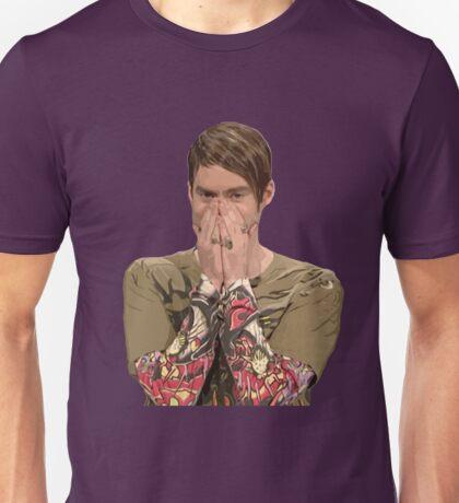 Stefon Unisex T-Shirt