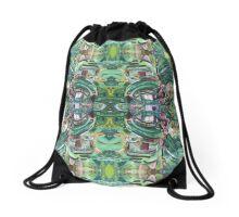 Avejungleta Drawstring Bag