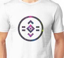 Porter Robinson x Madeon Shelter Logo Unisex T-Shirt