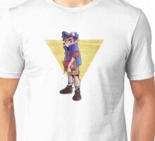 Dipper Unisex T-Shirt