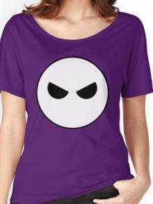 Superintendent - BatchCode Women's Relaxed Fit T-Shirt