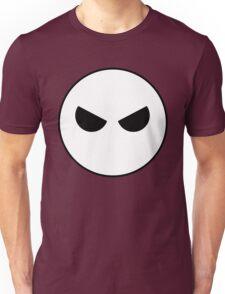 Superintendent - BatchCode Unisex T-Shirt