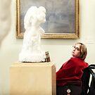 Rodin's creations by Farfarm